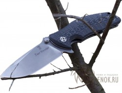Нож складной DENDRA KNIVES DEER HUNTER 5ST-MI    -