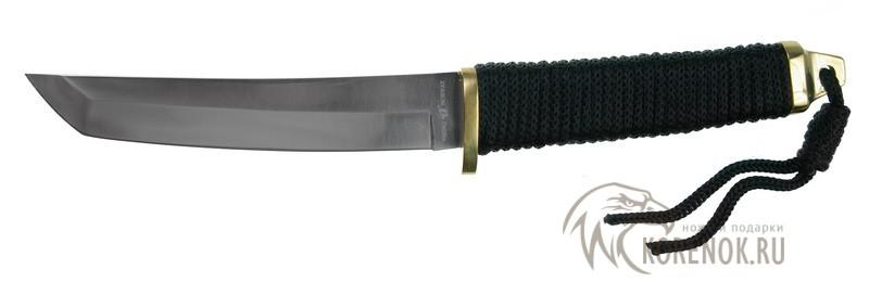 Viking norway ножи танто нож вояжер колд стил